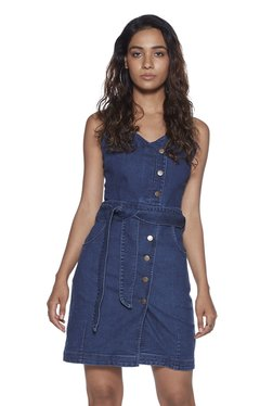 7b132706e3cd Nuon Women By Westside | Buy Nuon Women Jeans Online In India At ...