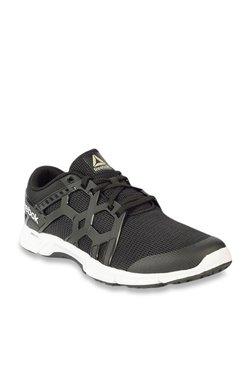 5b9cd911 Reebok Shoes Store | Buy Reebok Shoes Online At Upto 70% OFF At TATA ...