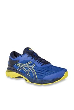 bcf54f3437 Asics Shoes | Buy Asics Shoes Online At Flat 30% OFF In India At ...