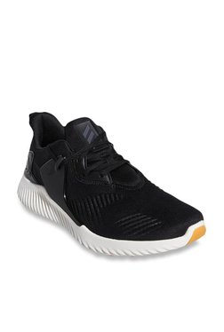 491dd7e3eae9 Adidas Shoes | Buy Adidas Shoes Online In India At TATA CLiQ
