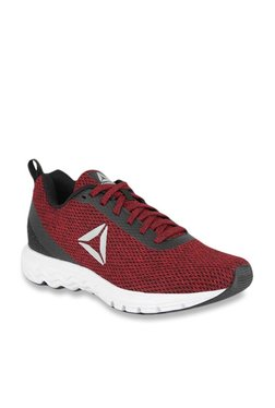 3d3fdec199 Reebok Shoes Store | Buy Reebok Shoes Online At Upto 70% OFF At TATA ...