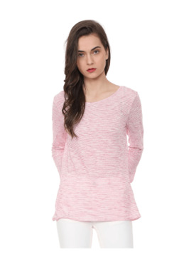 0d2be0593 Allen Solly | Buy Allen Solly Clothing Online In India At Tata CLiQ