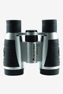 Buy Celestron Binoculars - Upto 50% Off Online - TATA CLiQ
