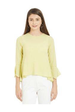 a4f406d537b Buy Soie Tops & Tunics - Upto 70% Off Online - TATA CLiQ