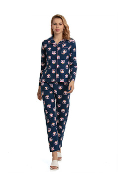 c91a6399b7 Buy Zivame Sleepwear & Robes - Upto 50% Off Online - TATA CLiQ