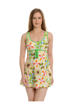 7f853e86a275c Swimming Costumes | Buy Swimsuits Online At Best Price In India At ...