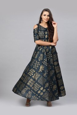 0a01b13117 Buy Juniper Western wear - Upto 70% Off Online - TATA CLiQ