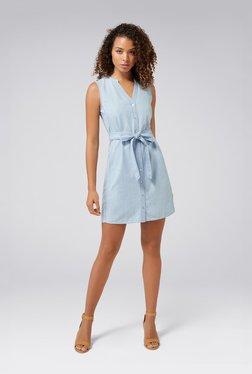 63a1899499 Buy Forever New Dresses - Upto 70% Off Online - TATA CLiQ