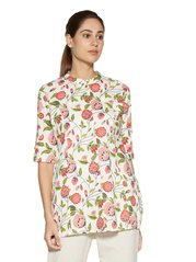 Utsa By Westside | Buy Utsa Kurtas & Kurtis Online In India