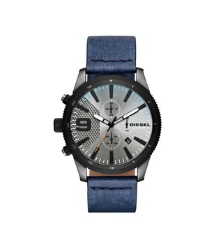 Diesel DZ4456I Grey Analog Watch For Men