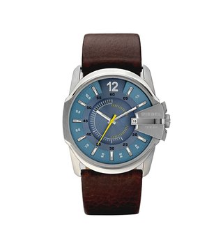 Diesel DZ1399I Blue Analog Watch For Men