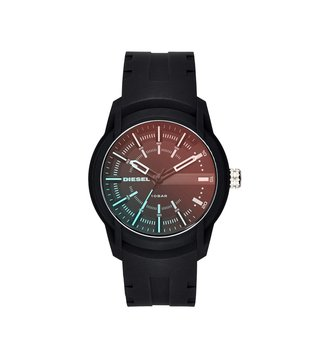 Diesel DZ1819I Black Watch