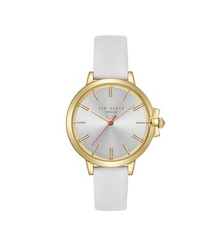 Ted Baker Silver Ruth TE50267008 Watch For Women