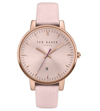 Ted Baker Metallic Kate 10030737 Watch For Women