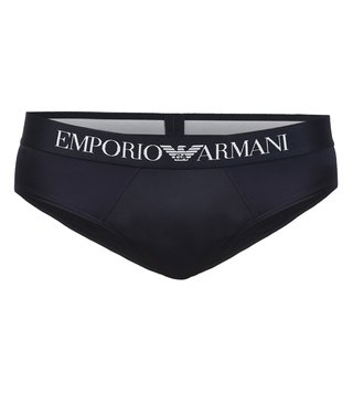 Emporio Armani Marine Brief