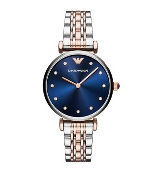 Emporio Armani AR11092 Women Watches