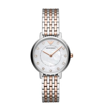 Emporio Armani AR11094I Women Watches