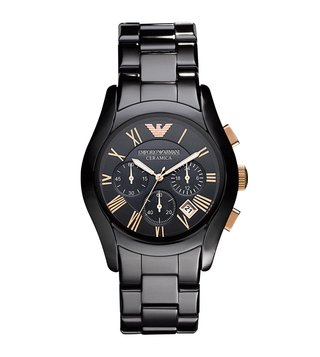 Emporio Armani AR1410I Men Watches