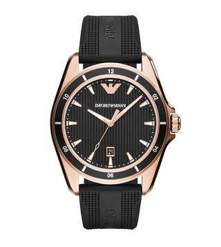 Emporio Armani AR11101I Men Watches