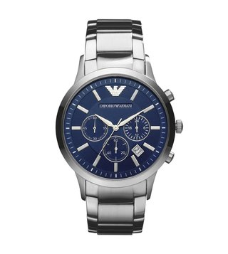 Emporio Armani AR2448I Men Watches