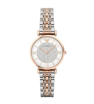 Emporio Armani AR1926 Women Watches