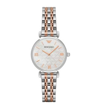 Emporio Armani AR1987 Women Watches