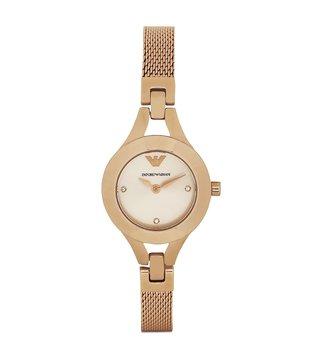 Emporio Armani AR7362I Women Watches