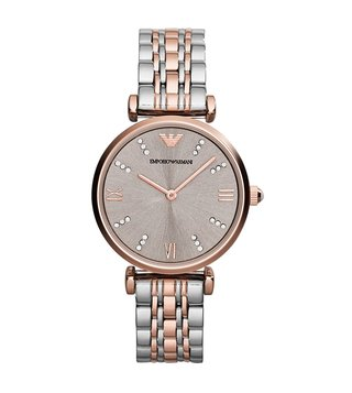 Emporio Armani AR1840I Women Watches