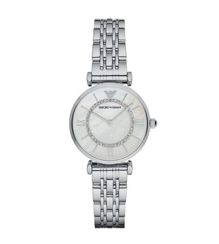 Emporio Armani AR1908 Women Watches