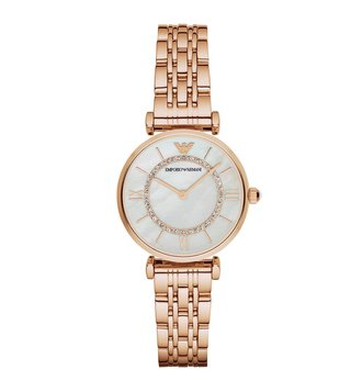 Emporio Armani AR1909I Women Watches