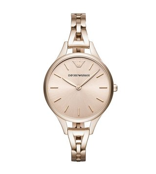 Emporio Armani AR11055I Women Watches