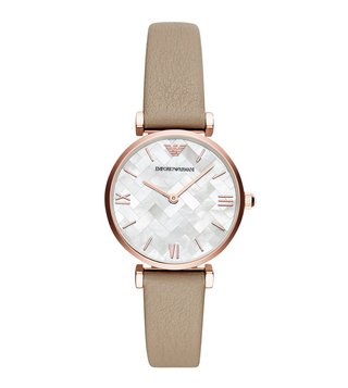 Emporio Armani AR11111I Women Watches