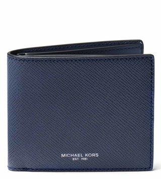 569ccac22126 Michael Kors India | Buy Michael Kors Bags Online At Best Price At ...