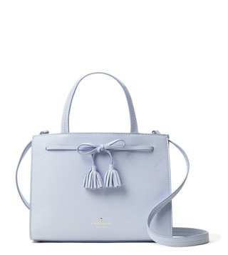 Kate Spade Morning Dawn Sam Satchel