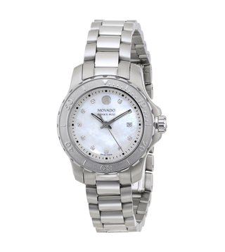 Movado 2600114 Analog Watch For Women