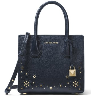 Michael Kors India   Buy Michael Kors Bags Online At Best Price At ... 7a94bc8858