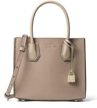 e79d48a1e15 Michael Kors India   Buy Michael Kors Bags Online At Best Price At ...