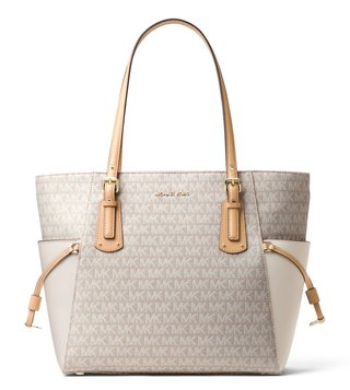 How much is a michael kors bag