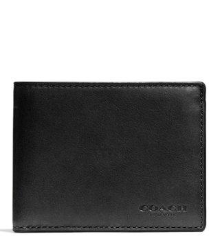 815ea068 Coach Men Wallets & Card Holders | Buy Coach Men Wallets & Card ...