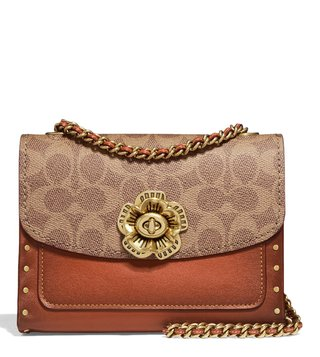 3f7250db8549 Designer Handbags For Women Online In India At TATA CLiQ LUXURY