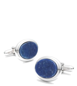 8cec185b71a0 Men s Designer Cufflinks Online In India At TATA CLiQ LUXURY