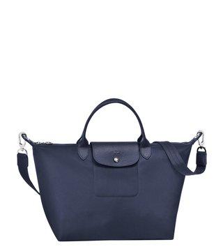 587537149111 Designer Satchels Online At Best Price In India At TATA CLiQ LUXURY