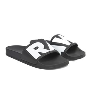 G-Star RAW Black & White Cart Slides