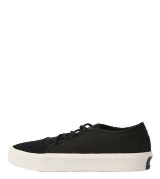 G-Star RAW Black Strett II Sneakers
