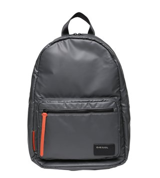 9129b496aa84 Designer Backpacks For Men Online In India At TATA CLiQ LUXURY