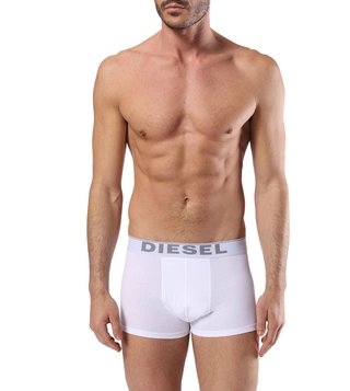 Diesel Bright White Umbx-Kory Trunks