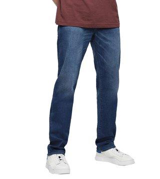Mens Designer Clothing Sale Online | Men S Designer Clothing Online At Best Price In India At Tata Cliq