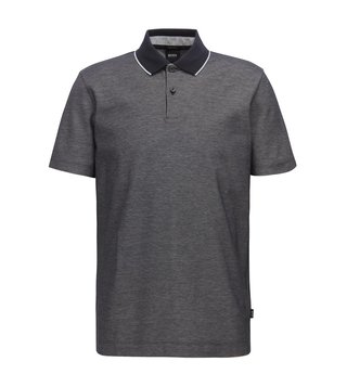 BOSS Piket 11 Polo T-Shirt