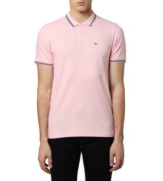 9799f3381 Men s Designer T Shirts Online At Best Price In India At TATA CLiQ ...