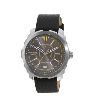 Diesel DZ1739I Grey Analog Watch For Men